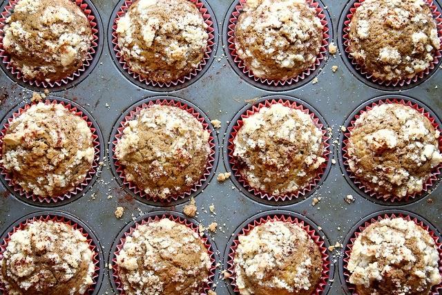 coffee-cake-muffins.jpg