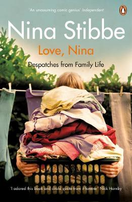 Love Nina.jpg
