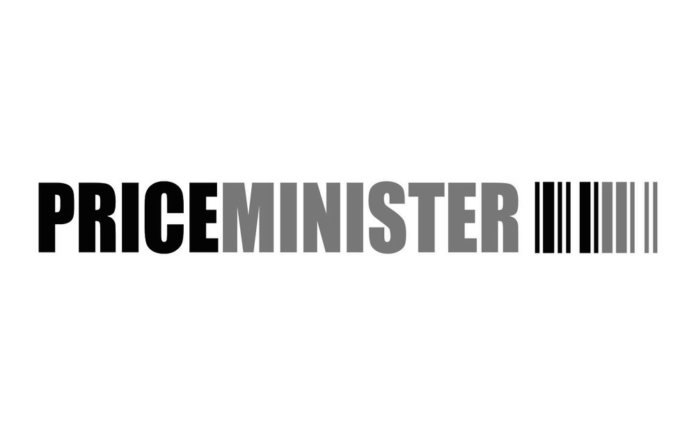 Priceminister.jpg