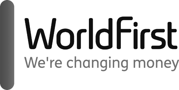 World First LOGO RGB.JPG