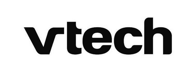 VTech_logo.jpg