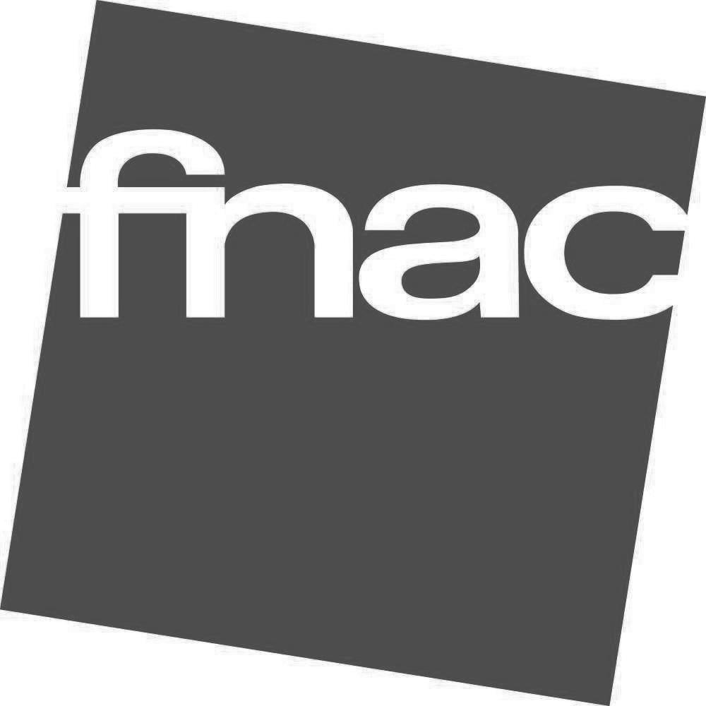 FNAC LOGO JPG.jpg
