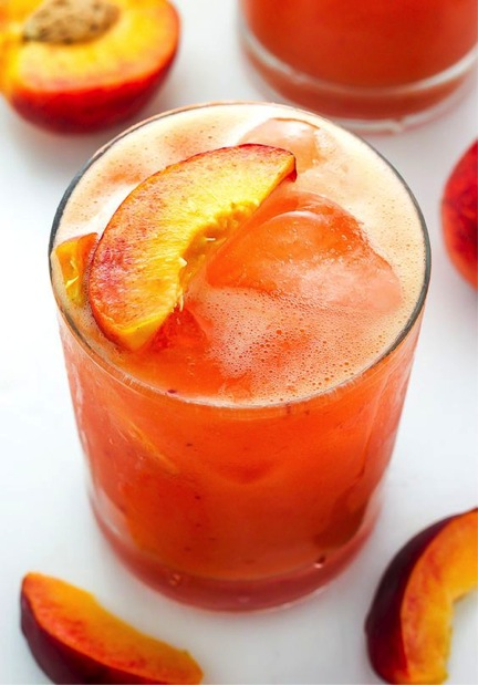 peach cocktail.jpg