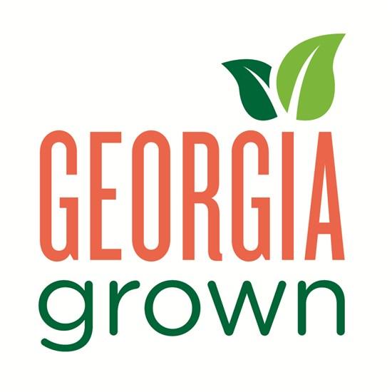logo-georgiagrown2011.jpg