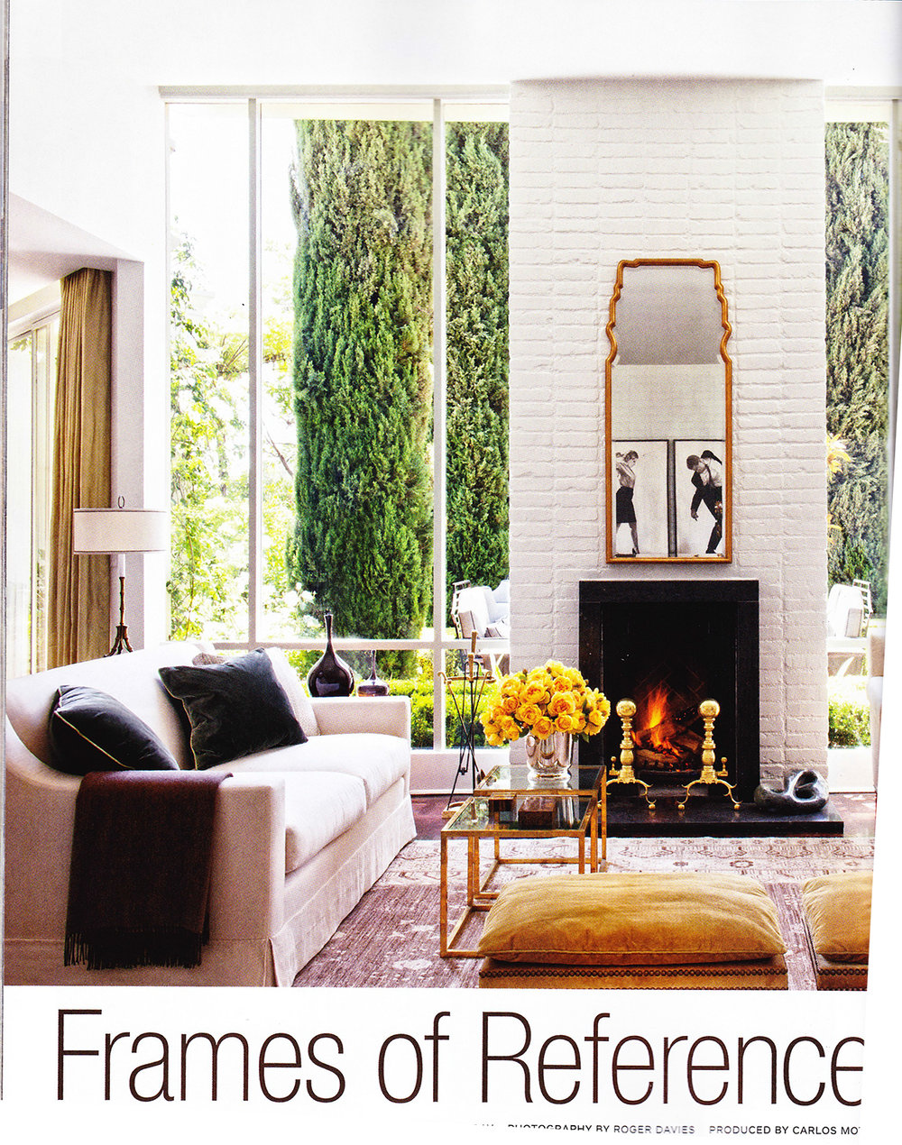 archdigest2-large.jpg