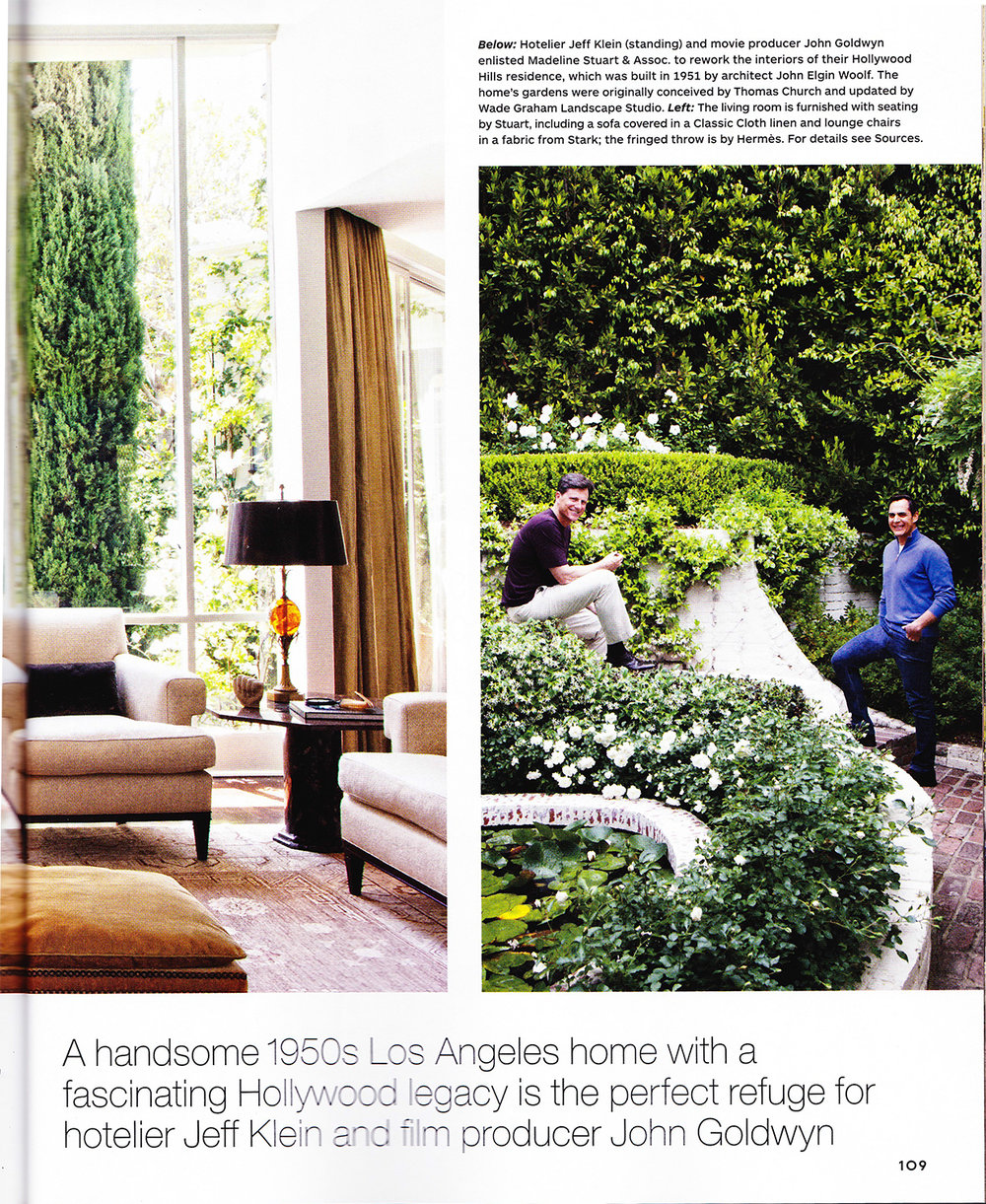 archdigest3-large.jpg