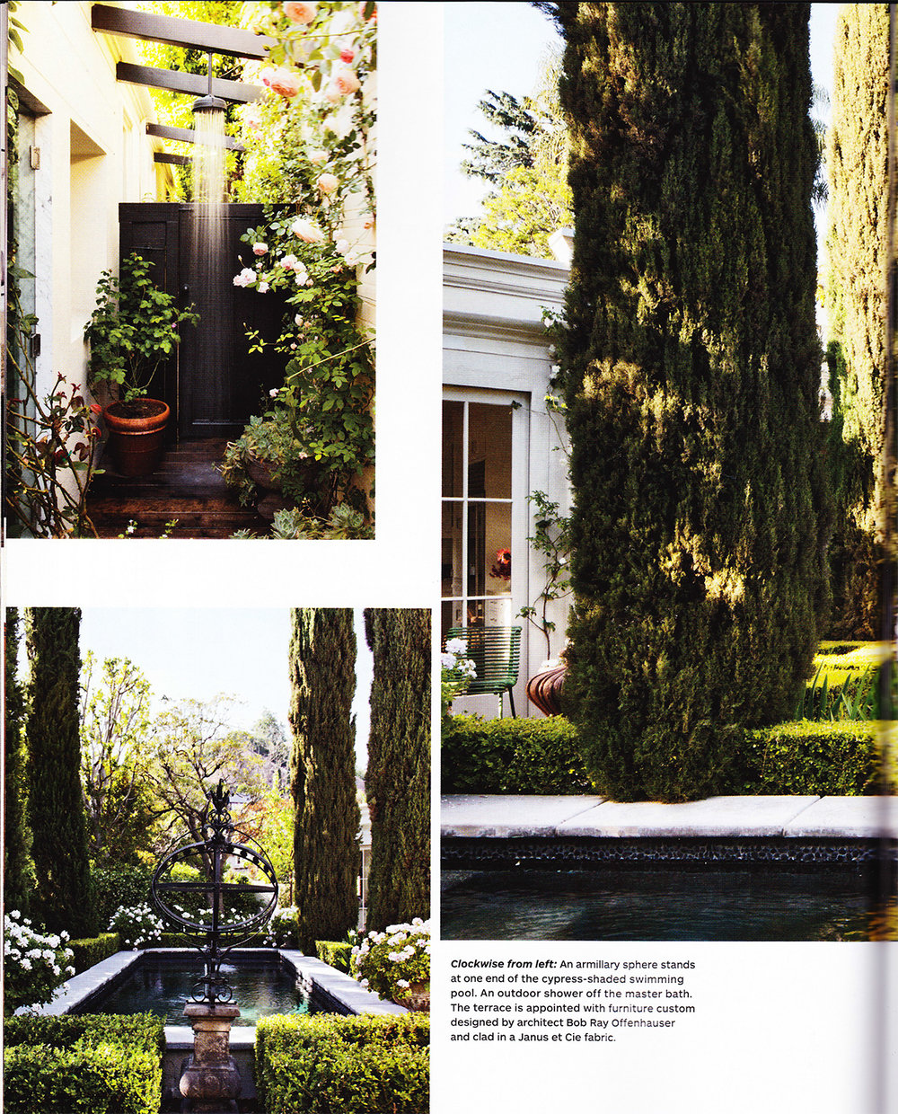 archdigest4-large.jpg