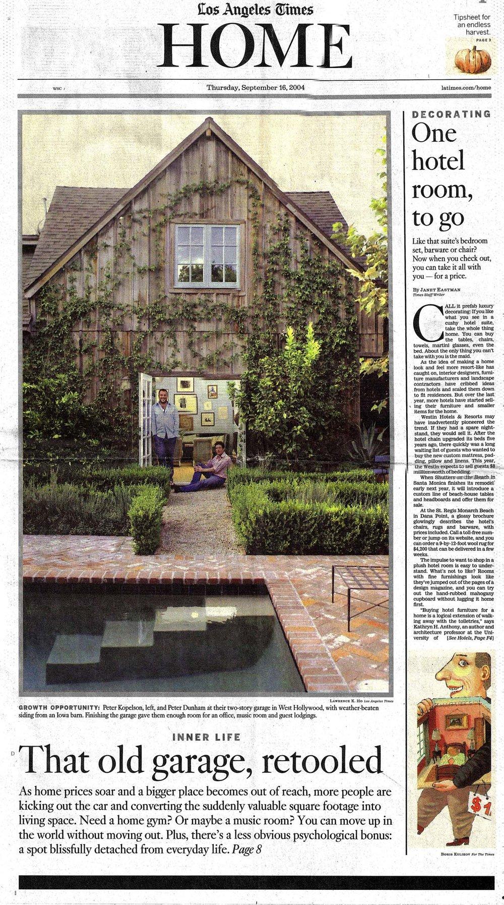 latimes1a-large.jpg