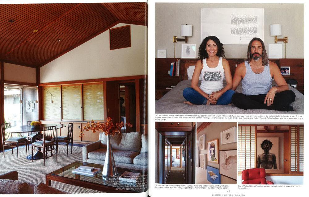 1. Cove LA Home_Page_5.jpg