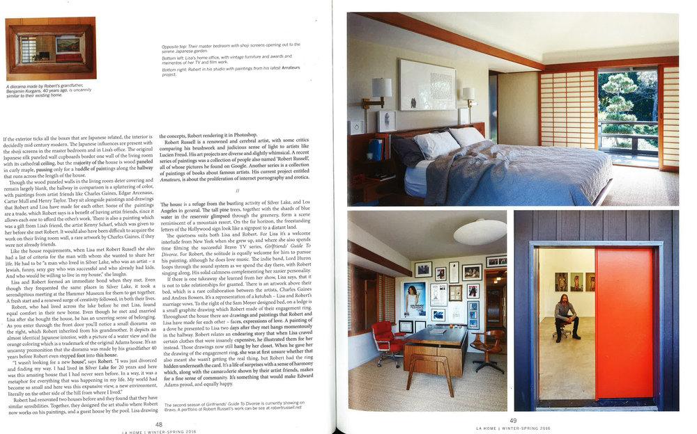 1. Cove LA Home_Page_6.jpg