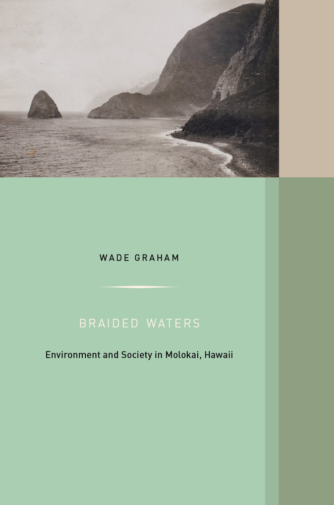 Braided Waters cover copy.jpg