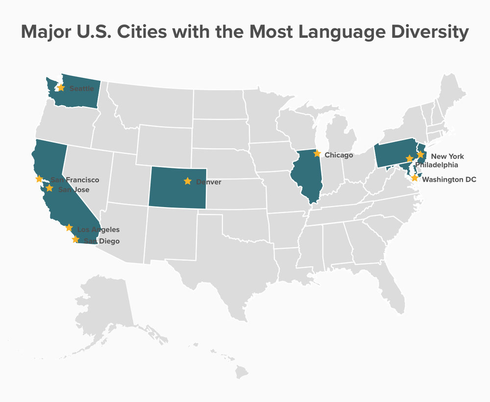 Most Diverse Cities.jpg