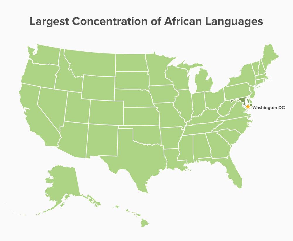african-languages.jpg