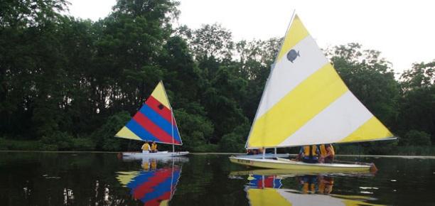 Camp-Sailing.jpg