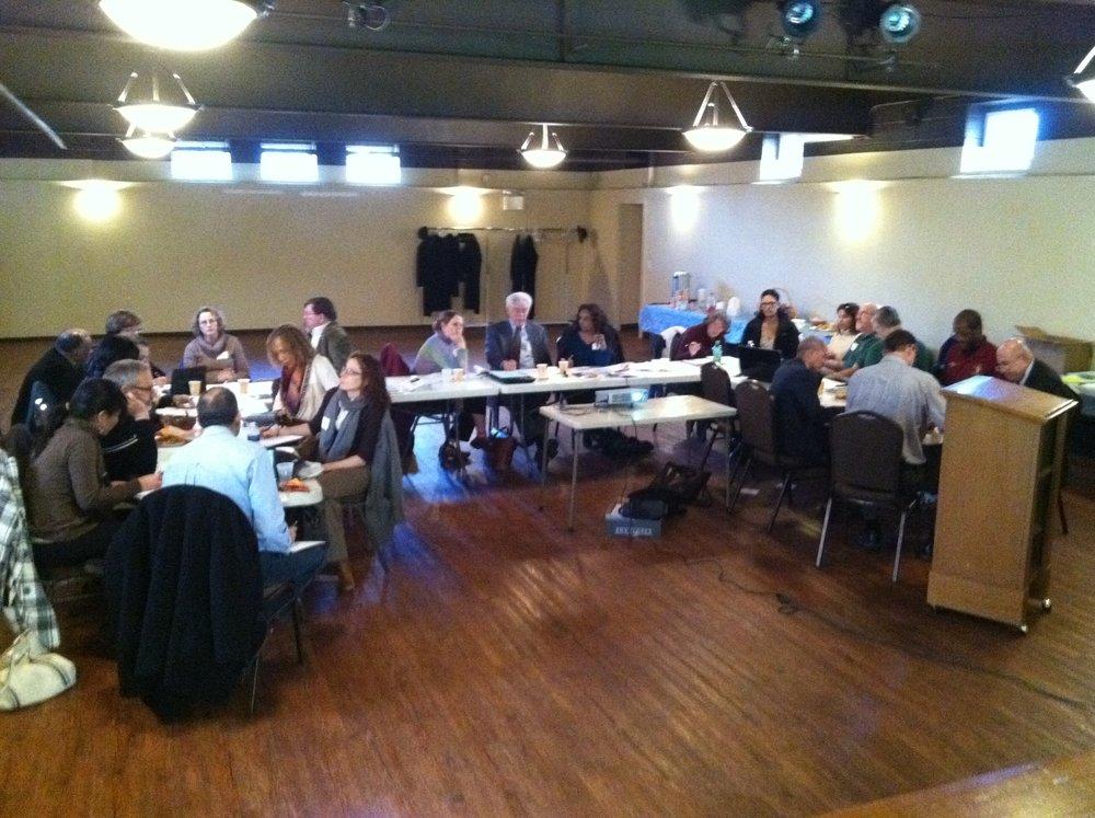 2012-01-28-ABCNJ-Council-21.jpg