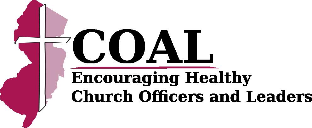 ABCNJ COAL Logo 2012