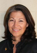 Mayra Castineda