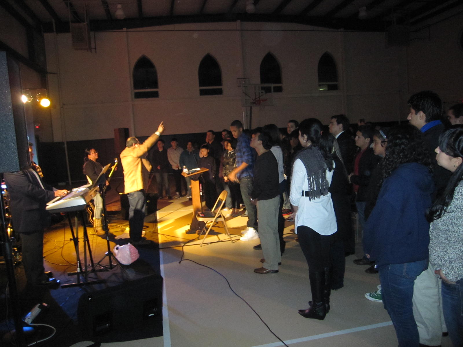 JBLNJ Mar 2012