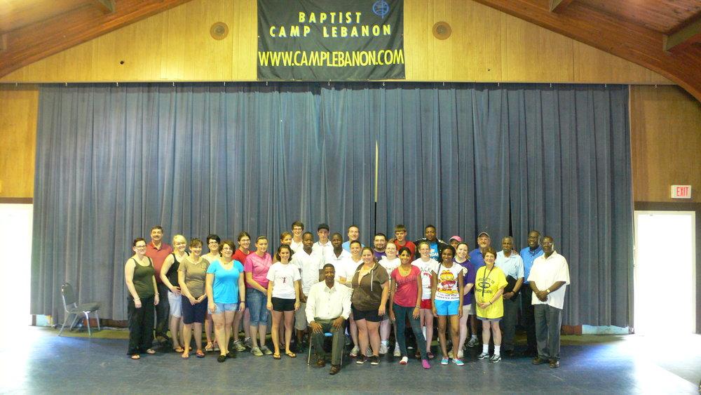 2012-06-22-Camp-Lebanon-Haitian-Visit-4.jpg