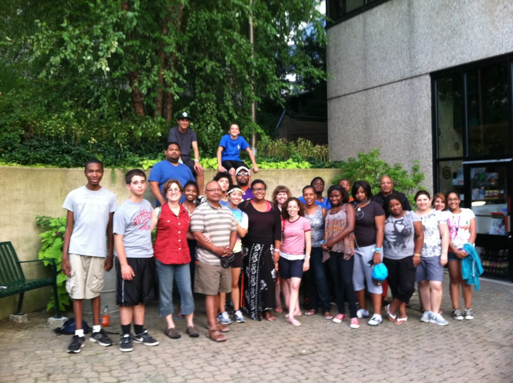 2012-ABCNJ-IMMERSE-Group.jpg