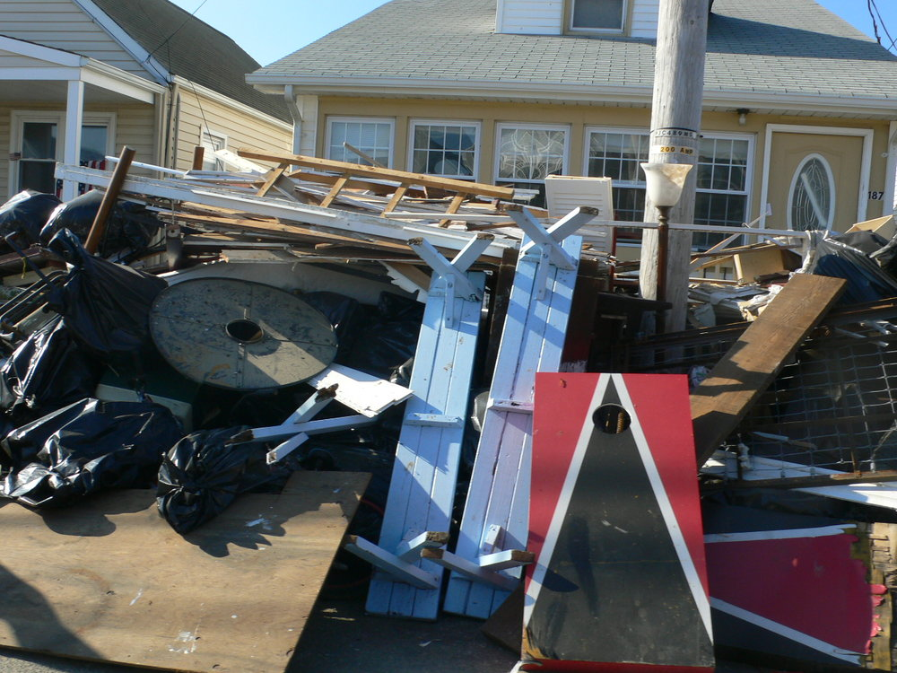 2012-11-17-Hurricane-Sandy-Aftermath-in-Manasquan-7.jpg