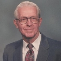 Rev.-Jim-Eldridge.jpg