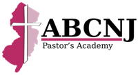 ABCNJ-academy-small.png