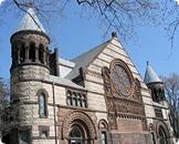 Princeton.jpeg
