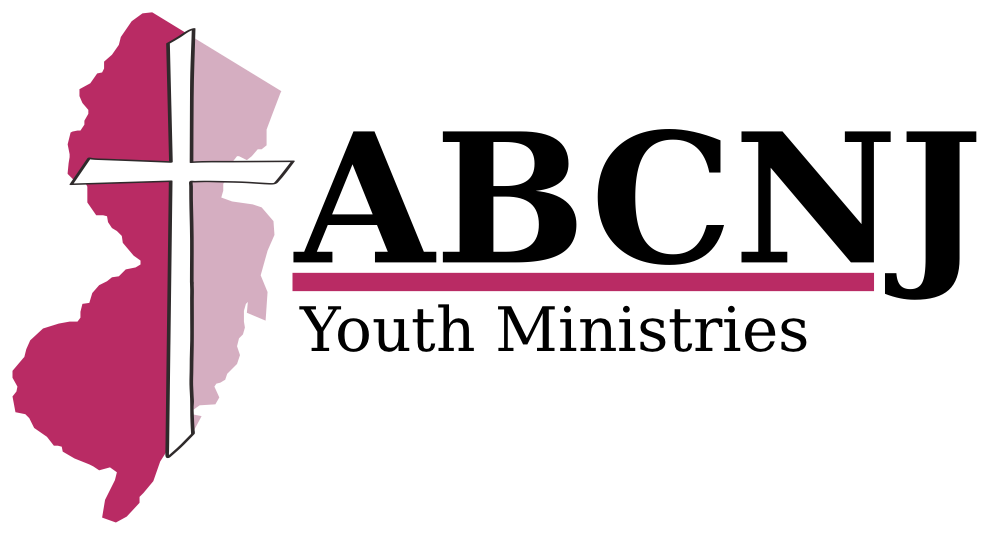 ABCNJ Youth-Ministries