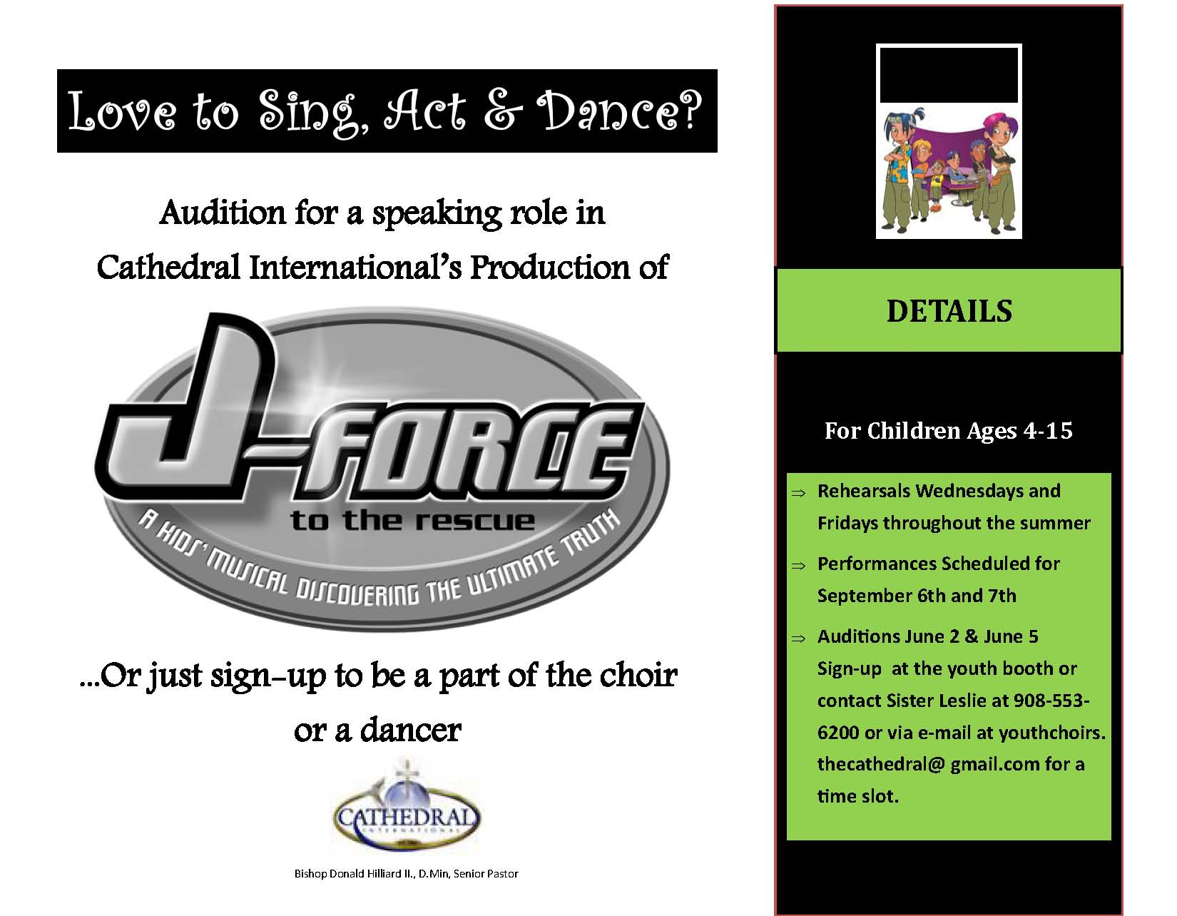 J-Force Flyer_Page_1