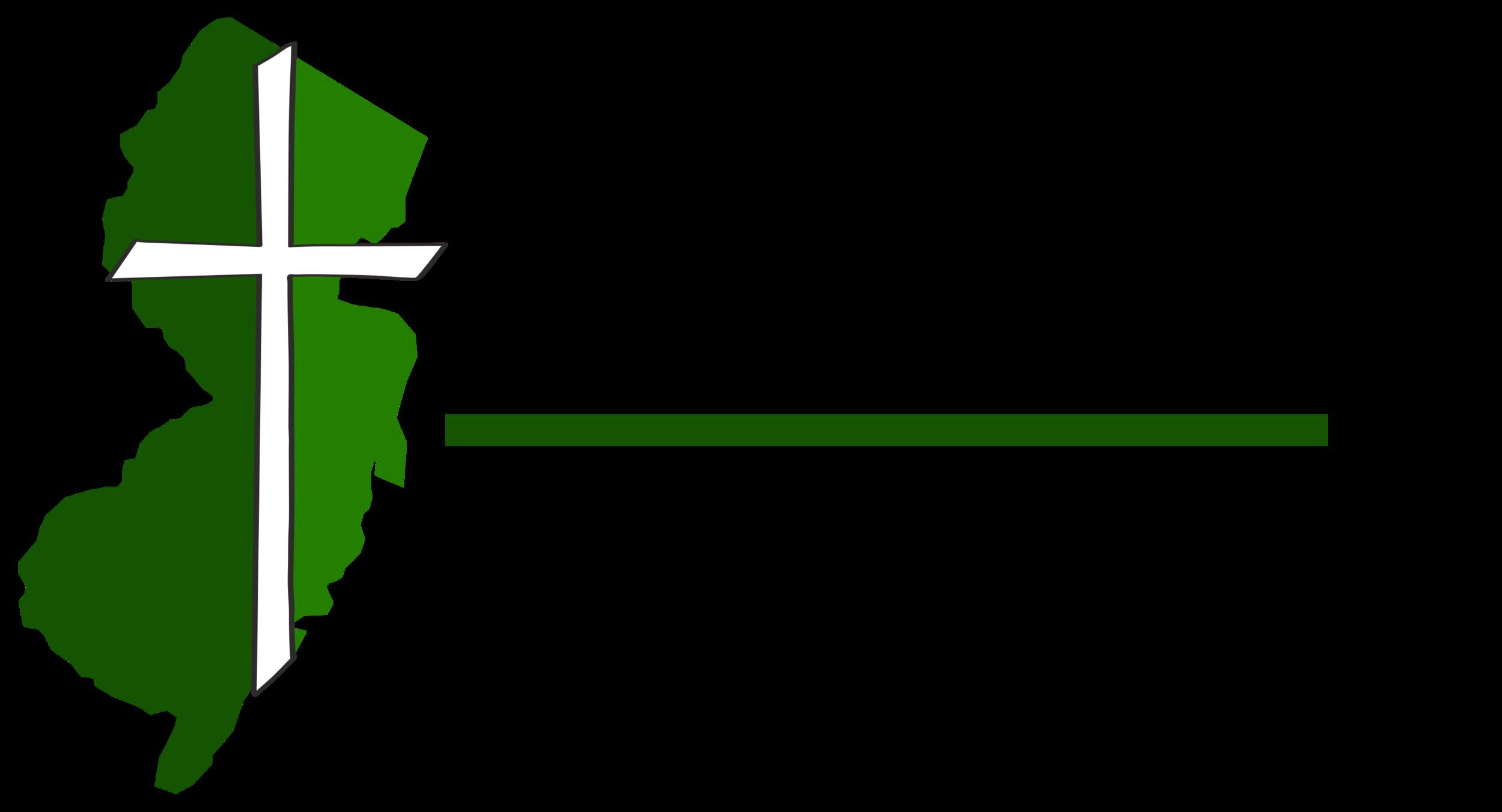 ABCNJ-Baptist Camp Lebanon-green