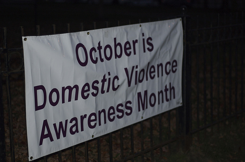Domestic_Violence.jpg