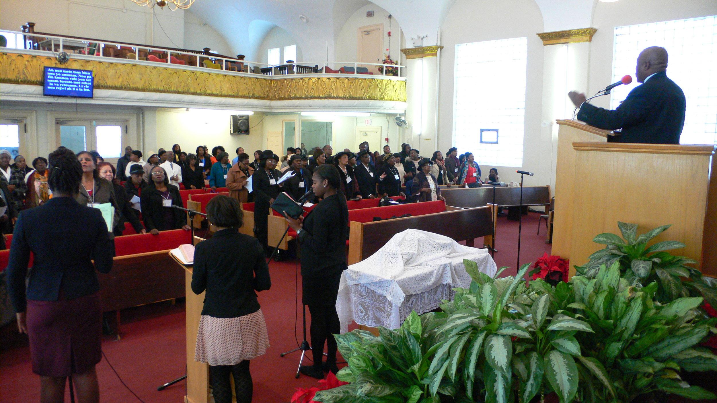 2013-11-30 Haitian Alliance 1