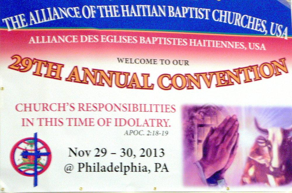 2013-11-30-Haitian-Alliance-4.jpg