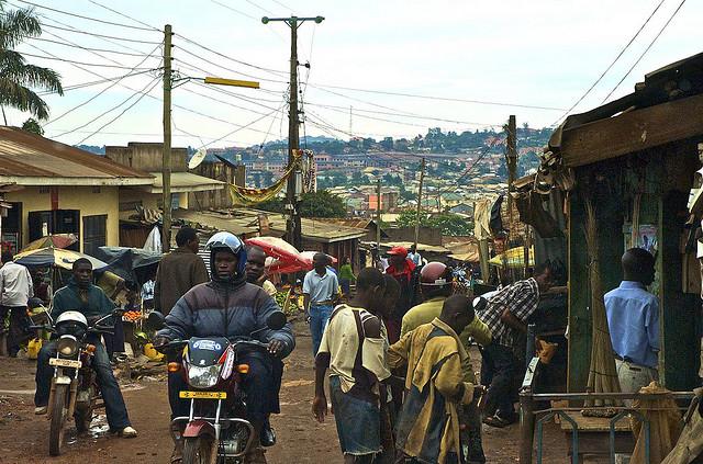 Uganda_LBS-Images.jpg
