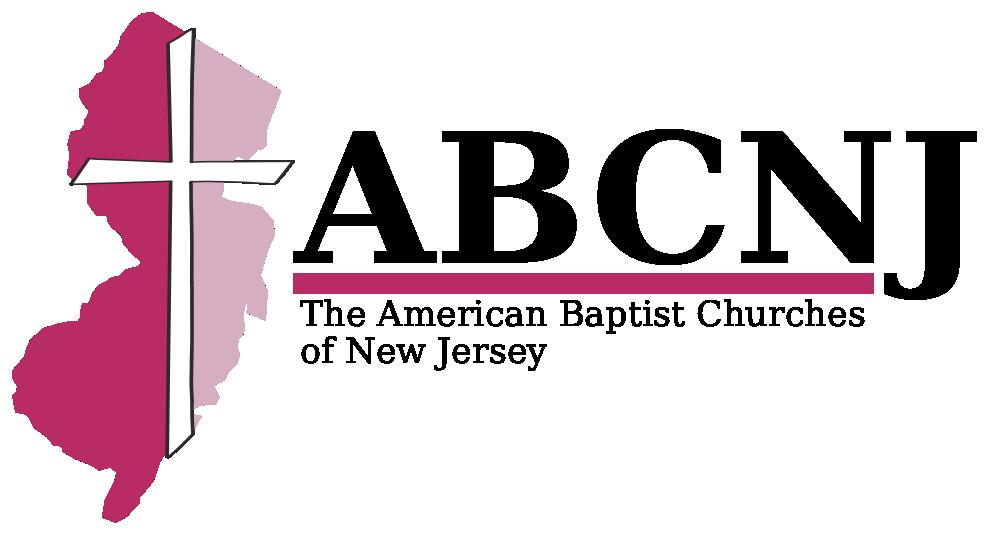 ABCNJ-base-Logo.png