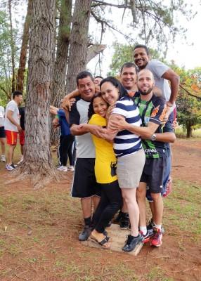 2014-10-31, Brasília-DF, JUBAN Encontro de Líderes Estaduais, Trabalho em Equipe, 946