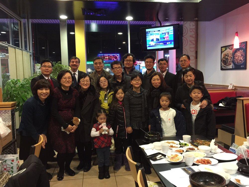 Korean-pastor-dinner.jpg