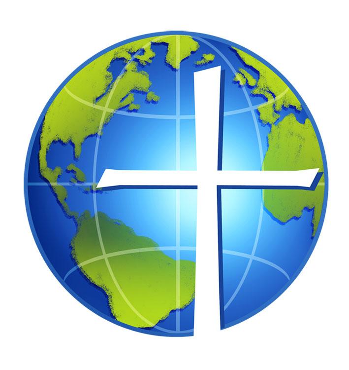 IM-logo.jpg