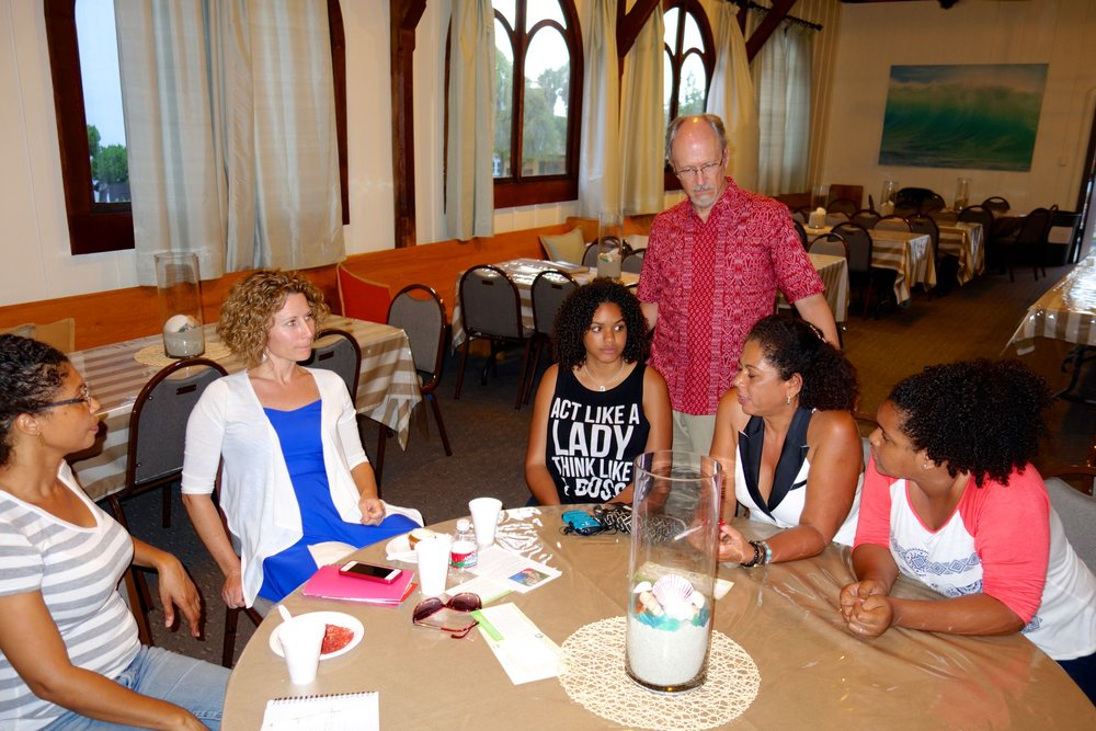 2015-08-30-La-Jolla-CA-La-Jolla-Christian-Fellowship-Workshop-Borquist-9747.jpg