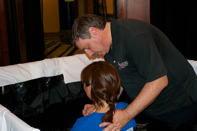 Baptism-Lee-and-Mia-2015-2jpg.jpg