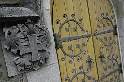 fairy-tale-door.jpg