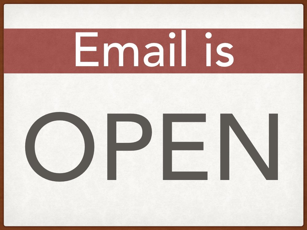 email-open.jpeg