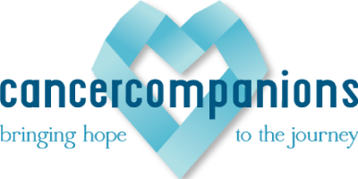cancer-companions-logo