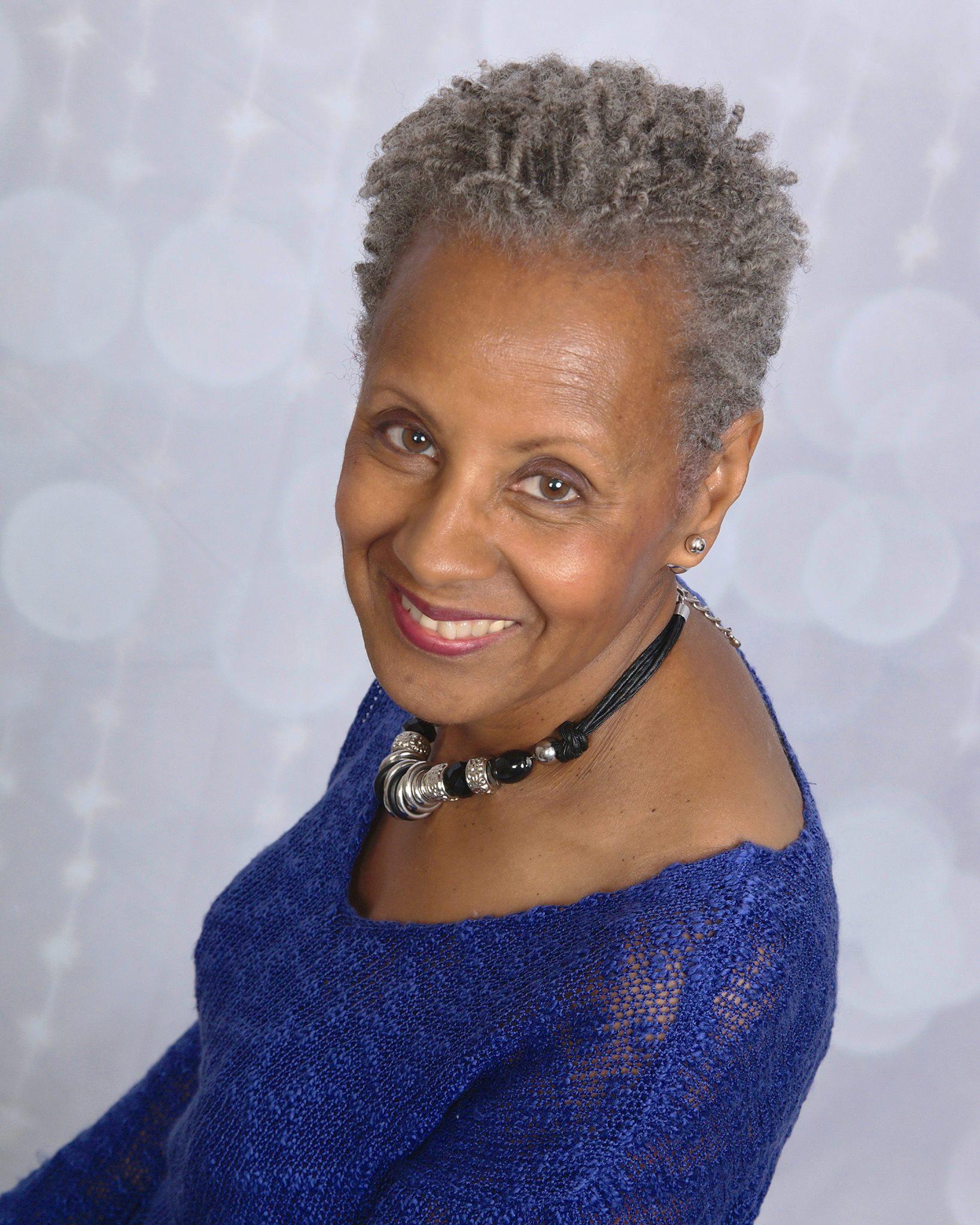 Elaine Cody