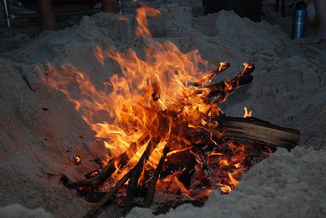 beach-fire.jpg