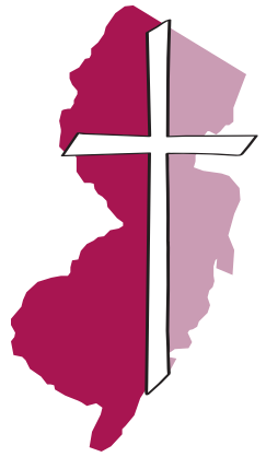 Jersey-Cross