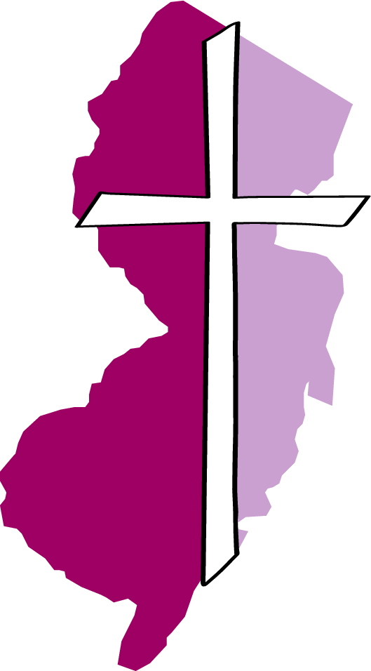 ABCNJ Logo