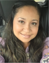 Maria is a member of the First Baptist Church of New Brunswick where she has served in various ministries, including children and youth ministries and has served as the President of the Juventud Bautista Latina de New Jersey