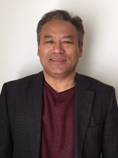 Rev. Dr. Louis Ao is the senior pastor of Stelton Baptist Church and Moderator of Raritan Association of American Baptist Churches of New Jersey.